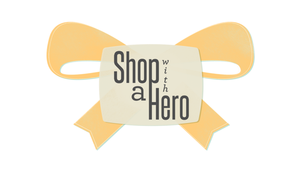 shop-with-a-hero-logo-clear1