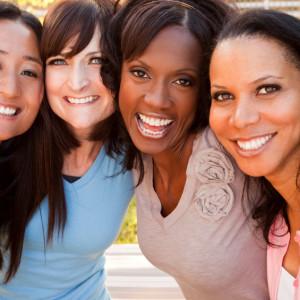 DiverseWomen-2